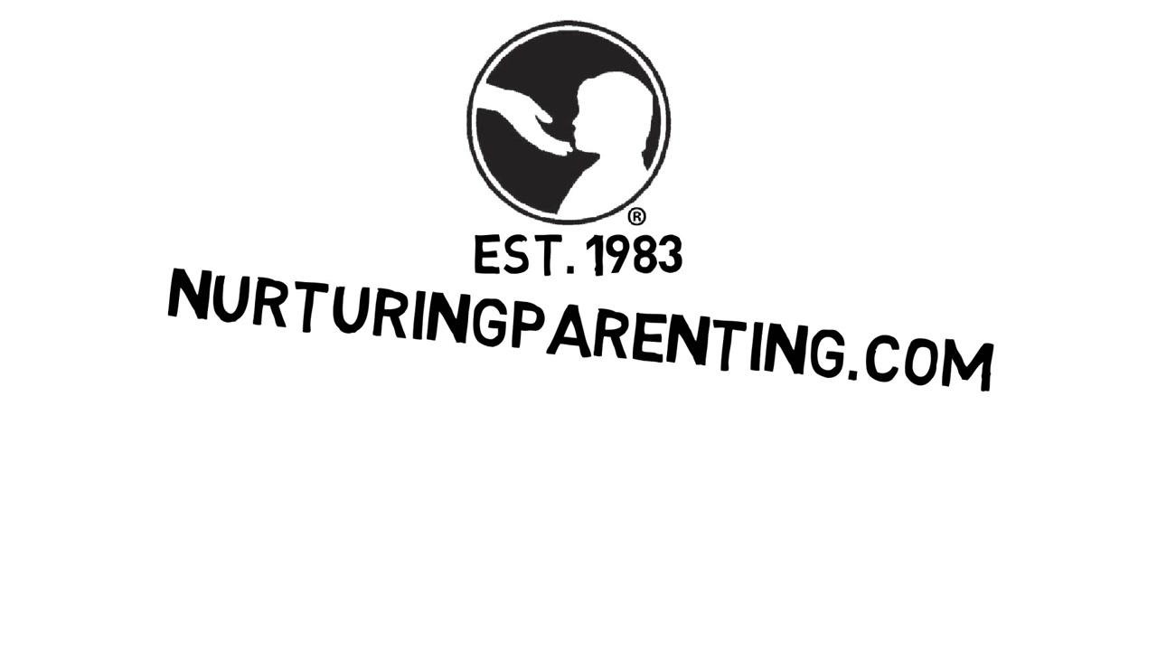 rearing practices definition